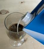 Nowy wymiar milk stoutu