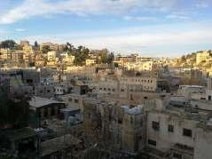 Centrum Ammanu
