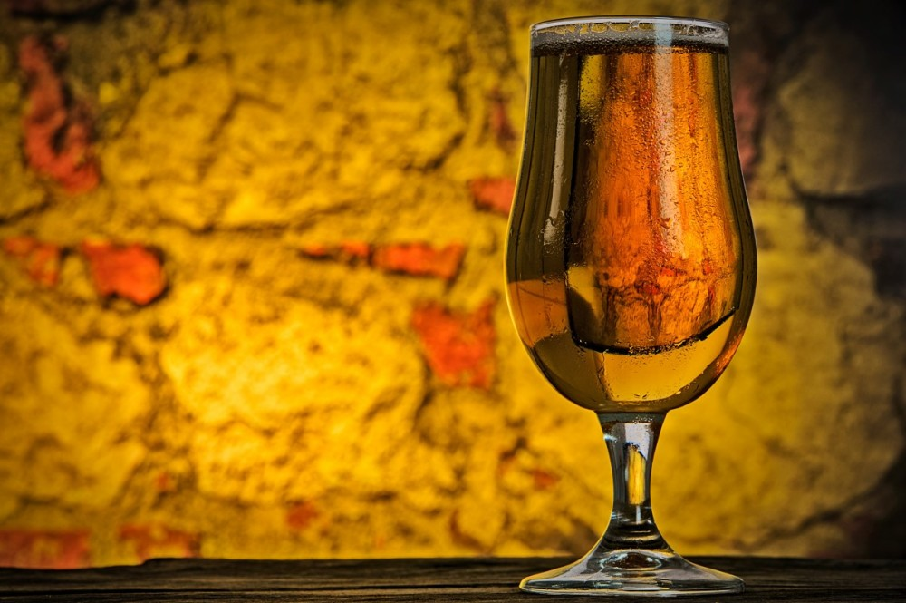 beer_a_pint_vintage_drink_cup_the_drink_glass_brewery-1381472.jpg!d