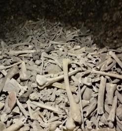Ossuarium