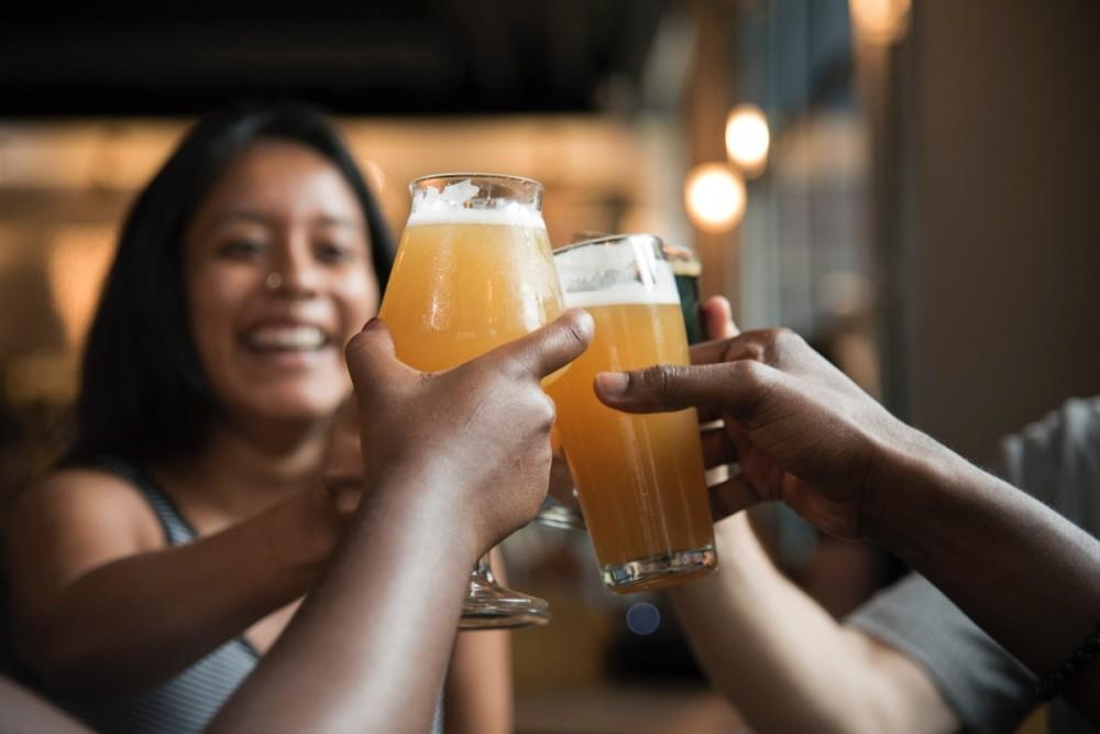 Pijmy razem!
